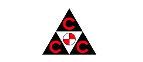 https://arkpacific.net/wp-content/uploads/2019/08/ccc-logo_1.jpg