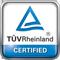 footer_certificate