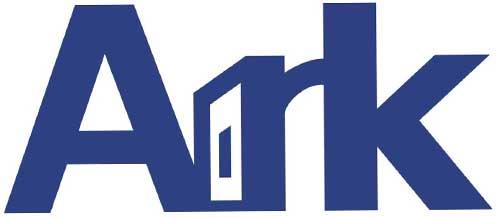 https://arkpacific.net/wp-content/uploads/2019/08/logo_3.jpg
